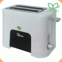 READY! Oxone toaster pemanggang roti loncat OX-111