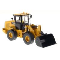 1:50 Scale Metal Diecast Caterpillar Cat 930K Wheel Loader Model