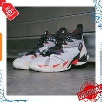 Gratis Ongkir Sepatu Nike Jordan Why Not Zero 3 Unite Premium