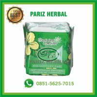 AVAIL | Pantyliner Pembalut Herbal