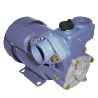 UCHIDA MP-2188 POMPA AIR / WATER PUMP / MP2188