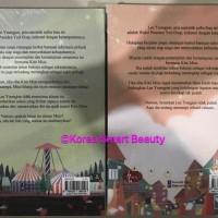 hoot sale Novel Why Secretary Kim (Complete Series) - Jeong Gyeong Yun