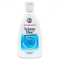 SELSUN BLUE FIVE 120 ML