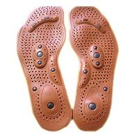 Sol Sepatu Terapi Kesehatan Magnetik Bionic terapi kesehatan akupuntur