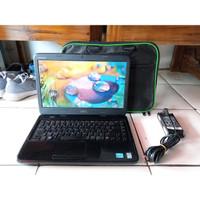 Laptop Bekas Core i3 Murah Bergaransi!! (Asus/Acer/Lenovo/Hp/Dell)