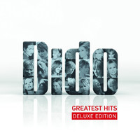 Dido - Greatest Hits 2CD 2013