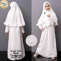 Katalog Baju Busana Muslim Anak Katalog.or.id