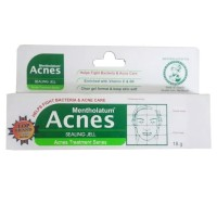 Acnes Sealing Jell 18 Gr - Obat Jerawat, Gel Jerawat