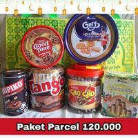 kue lebaran/paket kue kaleng/parcel lebaran/bingkisan lebaran/berbagi
