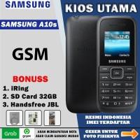 Samsung Keystone 3 2020 GSM HP JADUL Murah Resmi Samsung Indonesia 1 T
