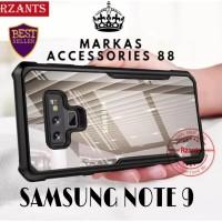 Katalog Hardcase Samsung Galaxy Note Katalog.or.id