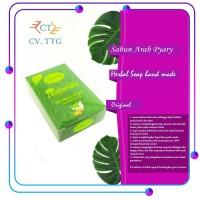 Sabun Pyary Nalpamara Herbal Soap - Sabun Arab Original Terlaris