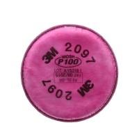 3M filter cartridge 2097 original