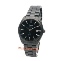 Alexandre Christie AC 8515 LD AC8515 LD 8515 LD 8515LD Full Black Ori