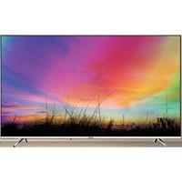 LED TV Panasonic 4K Smart TV Android Garansi Resmi Harga Promo - TH43GX400G