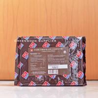 Diamond Dark Compound Chocolate 1 KG (TERMURAH)