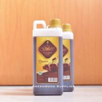Gula Aren Cair 1.3KG - Gulare Brand (PREMIUM)