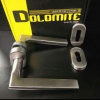 Handle Pintu Stainles Steel Murah Berkualitas Hp-2307