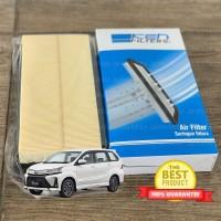 Filter Udara Toyota Grand New Veloz