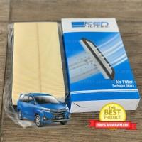 Filter Udara Daihatsu Grand New Xenia Dual VVT-i