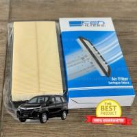 Filter Udara Toyota Grand New Avanza