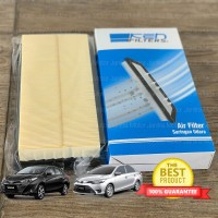 Filter Udara Toyota All New Vios