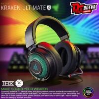 Razer Kraken Ultimate RGB THX 7.1 USB Gaming Headset
