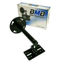 Bracket Speaker gantung BMB sepasang (2pcs) / Bracket BMB 818 Original