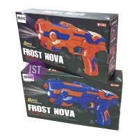 Mainan Anak Mainan Tembakn Frost Nova 2273