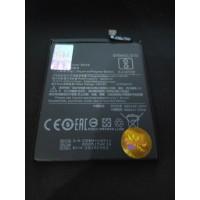 Baterai Xiaomi Redmi 7 / Note 8 BN46 Original Batre Battery