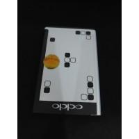 Baterai Oppo Find Way S BLP553 U7015 U2S U707 U7014 Original Batre