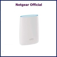NETGEAR Orbi RBS20 - AC2200 Tri-band WiFi Add-on Satellite RBS 20