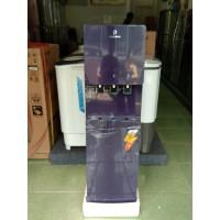 Dispenser Polytron Hydra 778 (Ungu)