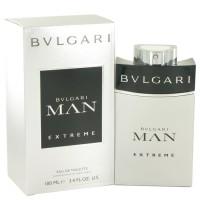 Parfum Pria Cowo Bvlgari Bulgari BLV Pour Homme Extreme