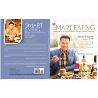 Smart Eating, dilengkan Kamus Makanan, Minuman, jajanan Sayuran Sehat
