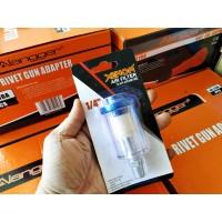 "XENON air filter spray gun 1/4"" water filter separator saringan udara"