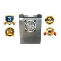 Hard Ice Cream Machine Touch Panel Kap 16Lt