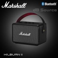 Marshall Kilburn II Portable Bluetooth Speaker / Marshall Kilburn 2