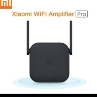 XIAOMI WIFI EXTENDER PRO REPEATER AMPLIFIER 300MBPS WITH 2 ANTENA R03