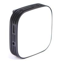 Mini Selfie Light Clip Smartphone-LEDM32-Hitam-Godox