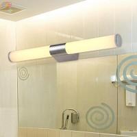 Lampu Dinding Cermin Akrilik LED untuk Ruang Tamu