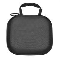Uta Tas Penyimpanan Mini Hard EVA untuk Headset Gaming arctis 3 / 5
