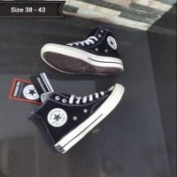 Sepatu Converse Premium Pria Dewasa