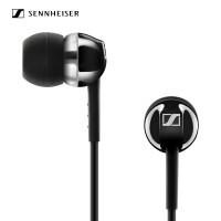 Sennheiser cx1.00 Earphone In-ear Subwoofer Fashion untuk Handphone