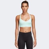 Jual Adidas Sport Bra Original Pakaian Dalam Olahraga Wanita Gym