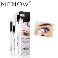 Eyeliner Pensil Warna Putih Anti Air