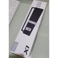Bluetooth Speaker Bcare Istage X1 X-1 Hi-Fi Speaker Wireless Original