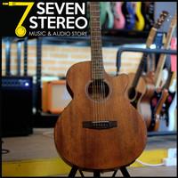 Cort SFX MEM OP Acoustic Electric Guitar