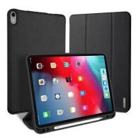 DUX DUCIS Domo Case for iPad Pro 11 inch 2018 Tri Fold Smart Cover