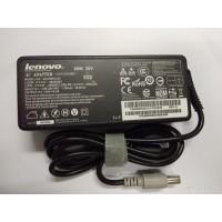 Adaptor Lenovo ThinkPad T60 T61 T400 T410 T420 T510 T520 W500 X200